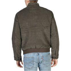 Sweatshirt Hm402086 Hackett - Hackett - Modalova