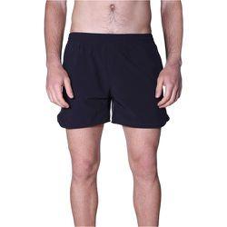 Underwear , , Taille: 2XL - Sundek - Modalova