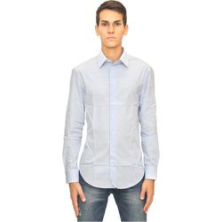 Elegant shirt , , Taille: 39 - Emporio Armani - Modalova
