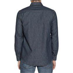 Shirt Carrera Jeans - Carrera Jeans - Modalova