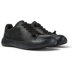 Lace-up shoes Peu Stadium K100742 - Camper - Modalova