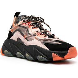 Nubuck sneakers ASH - Ash - Modalova