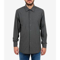 Shirt RRD - RRD - Modalova
