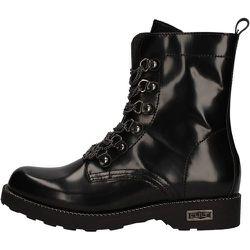 Boots , , Taille: 39 - Cult Gaia - Modalova
