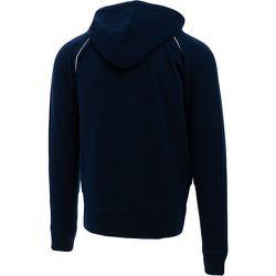 Sweater Sun 68 - Sun 68 - Modalova