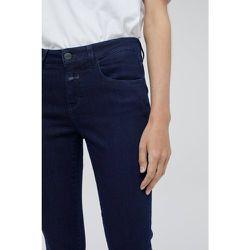Jeans Closed - closed - Modalova