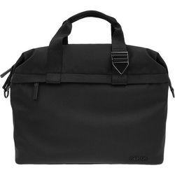 Bolsa de Viaje K50K500507-001 , unisex, Taille: Onesize - Calvin Klein - Modalova