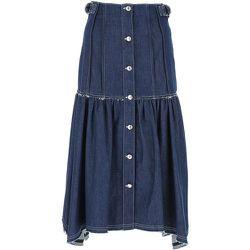 Skirt , , Taille: 40 FR - Chloé - Modalova