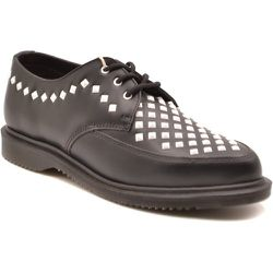 Chaussures Derby Dr. Martens - Dr. Martens - Modalova