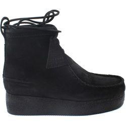 Boots , , Taille: 37 1/2 - Clarks - Modalova