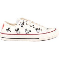 Mickey Mouse Sneakers , , Taille: 38 - MOA - MASTER OF ARTS - Modalova