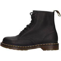 Amphibians boots , , Taille: 40 - Dr. Martens - Modalova
