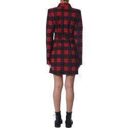 Short Dress Unravel Project - Unravel Project - Modalova