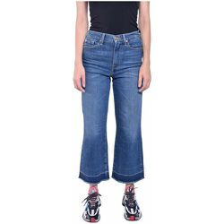 Jeans Cropped Alexa Adore , , Taille: W27 - 7 For All Mankind - Modalova