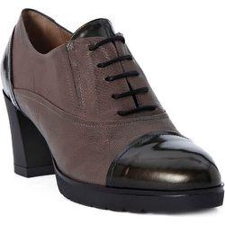 Allaciata Shoes Melluso - Melluso - Modalova