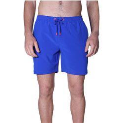 Underwear , , Taille: 3XL - Sundek - Modalova