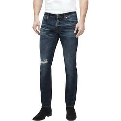 Ronnie Shook UP Jeans , , Taille: W32 - 7 For All Mankind - Modalova