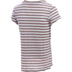 T-shirt Sun 68 - Sun 68 - Modalova