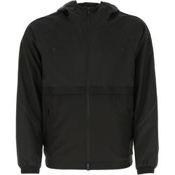 Hooded Lightweight Jacket , , Taille: XL - Z Zegna - Modalova