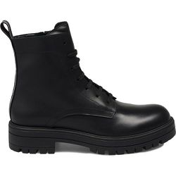 Lace-up Boots , , Taille: 36 - Dsquared2 - Modalova