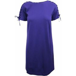 Robe décontractée à manches courtes , , Taille: S - 42 IT - Moschino Pre-owned - Modalova
