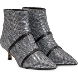 Ankle Boots Anna F - Anna F. - Modalova