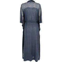 Dress Agnona - Agnona - Modalova