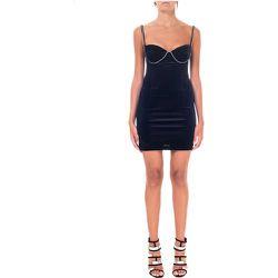 Dress , , Taille: L - 46 IT - Actualee - Modalova