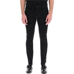 Bull skater jeans , , Taille: 48 IT - Dsquared2 - Modalova
