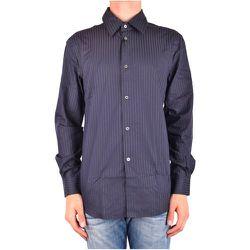 Shirt , , Taille: 48 - Costume National - Modalova