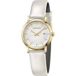 Watch UR - K9H235L6 , , Taille: Onesize - Calvin Klein - Modalova