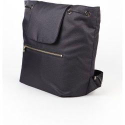 Medium Backpack Borbonese - Borbonese - Modalova