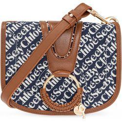 'Hana' shoulder bag , , Taille: Onesize - See by Chloé - Modalova