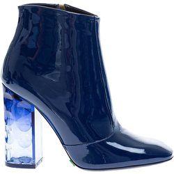 Boots , , Taille: 39 - Nicholas Kirkwood - Modalova