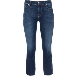 Jeans , , Taille: W23 - 7 For All Mankind - Modalova