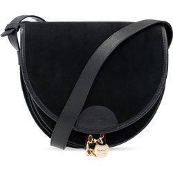 Mara shoulder bag , , Taille: Onesize - See by Chloé - Modalova