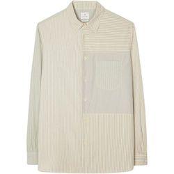 Striped shirt , , Taille: XS - PS By Paul Smith - Modalova