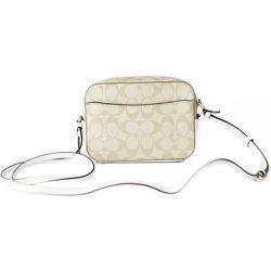 Bag Crossbody Handbag Coach - Coach - Modalova