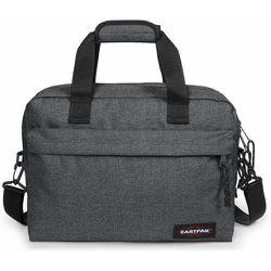 Premium Bartech Ek34D BAG , , Taille: Onesize - Eastpak - Modalova