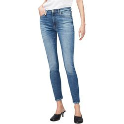 Jeans Skinny Slim , , Taille: W27 - 7 For All Mankind - Modalova