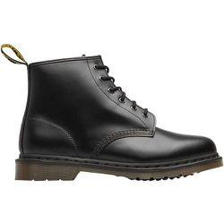 Boots , , Taille: 43 - Dr. Martens - Modalova
