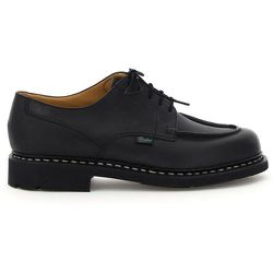 Shoes , , Taille: 42 - Paraboot - Modalova