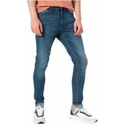 Jeans , , Taille: W34 L34 - Blend - Modalova