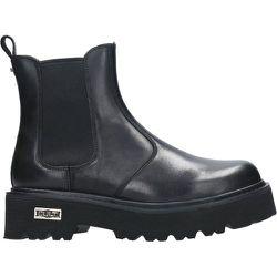 Boots , , Taille: 35 - Cult Gaia - Modalova
