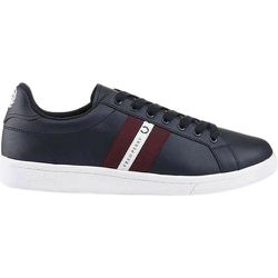 B721 sneakers , , Taille: 41 - Fred Perry - Modalova
