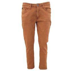 Jeans , , Taille: W36 L34 - Blend - Modalova