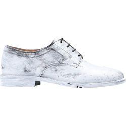 Leather shoes , , Taille: 39 - Maison Margiela - Modalova