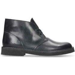 Desert Boot 2 , , Taille: 42 - Clarks - Modalova
