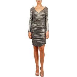 Dress , , Taille: XS - 40 IT - Hanita - Modalova