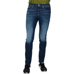 Jeans , , Taille: W30 - Calvin Klein - Modalova